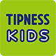 TIPNESS KIDS